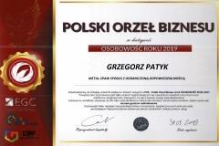05-2019-Polski-Orzeł-Biznesu