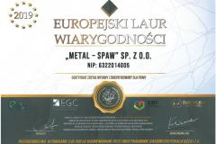 11-2019-Europejski-Laur-Wiarygodności