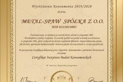 14-2019-Certyfikat-IBK
