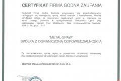 16-2018-Firma-Godna-Zaufania