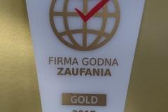 19-2017-Statuetka-FGZ-Gold