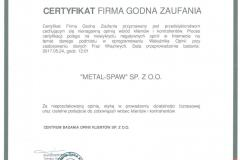22-2017-Firma-Godna-Zaufania