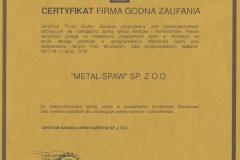 26-2017-Firma-Godna-Zaufania-Gold