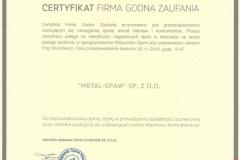 28-2016-Firma-Godna-Zaufania