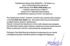 DROGOPOL-ZW-referencje1