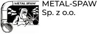 METALSPAW
